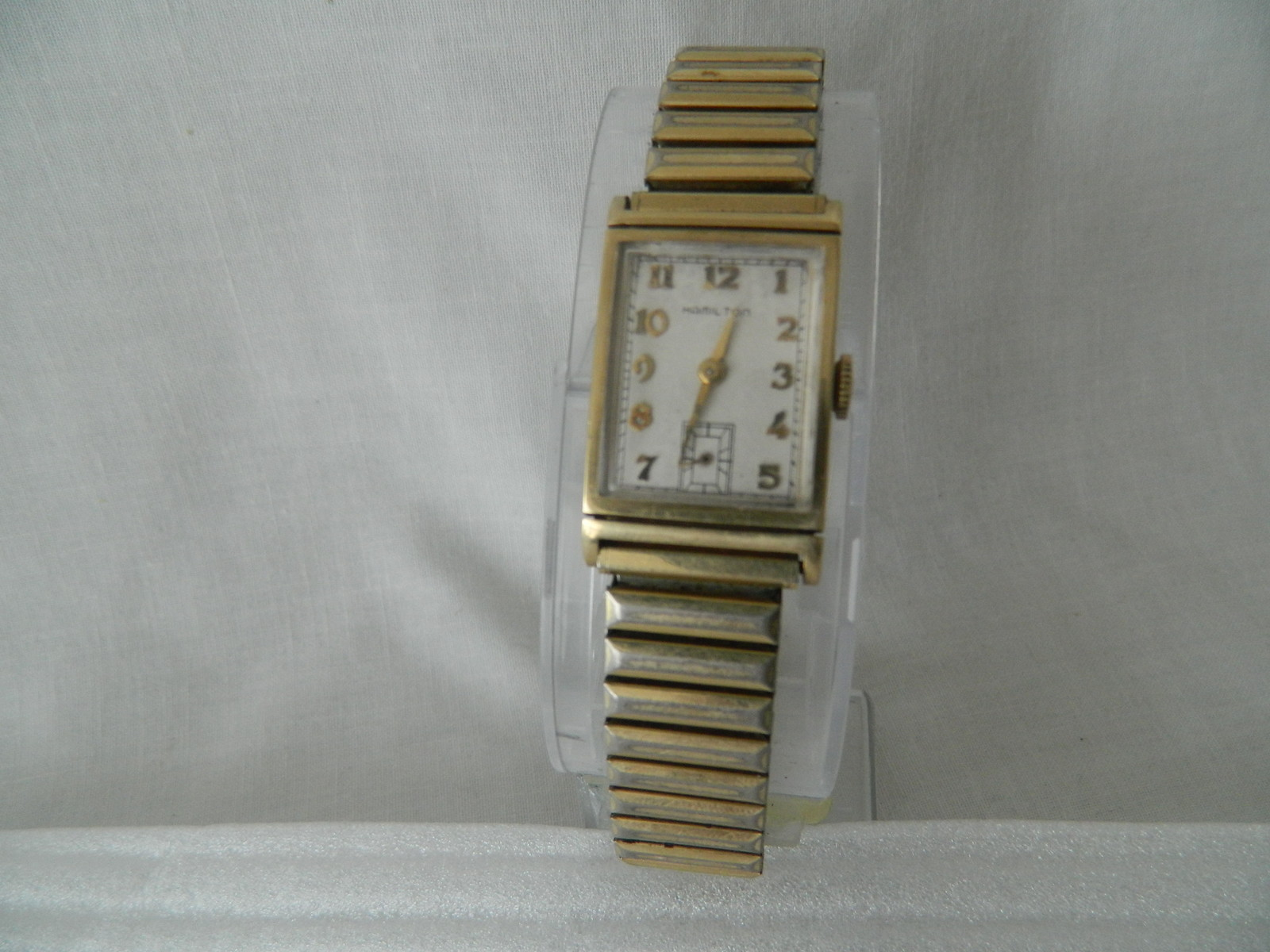 gents watch vintage vintagewristwatch gold lord wrist a watches dealer filled elgin highres