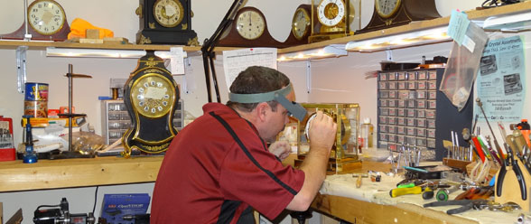 clock_watch_repairs_raleigh